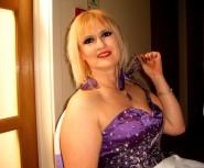 Free porn pics of my sexy slut fiona 1 of 12 pics