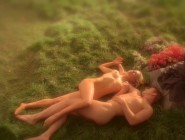 Free porn pics of Anna Pakin nude 1 of 4 pics