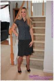 Free porn pics of Stephanie on the satirs in pantyhose 1 of 41 pics