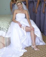 Free porn pics of Wife 1 of 8 pics