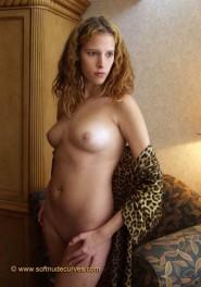 Free porn pics of SNC Allison 1 of 99 pics
