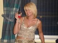 Free porn pics of Beautiful Amateur Blonde MILF 1 of 292 pics
