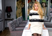 Free porn pics of Karolina Trebacz 1 of 24 pics