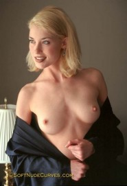 Free porn pics of SNC Alison 1 of 176 pics