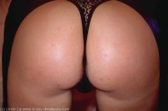 Free porn pics of Lindy - Internet Archive 1 of 180 pics