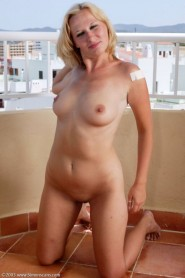 Free porn pics of .yanna 1 of 766 pics