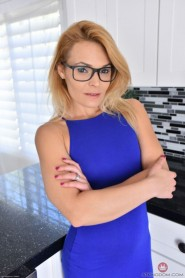 Free porn pics of Blaten - Office Gals and Teachers 1 of 119 pics