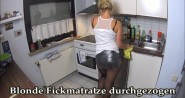 Free porn pics of Deutsche Ficksäue - Die neue Putze 1 of 70 pics