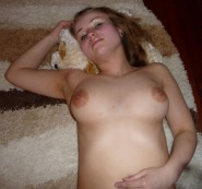 Free porn pics of Hot Blond Russian Teen 1 of 39 pics