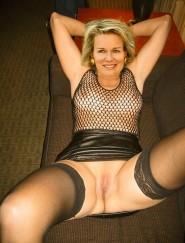 Free porn pics of Mathilde queen Belgium 1 of 18 pics
