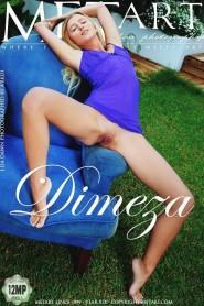 "Free porn pics of Lisa Dawn - ""Dimeza"" 1 of 88 pics"