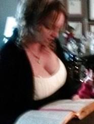 Free porn pics of Kelley 1 of 10 pics