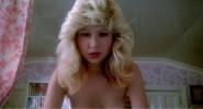 Free porn pics of Pia Zadora  Super Hot 1 of 2 pics